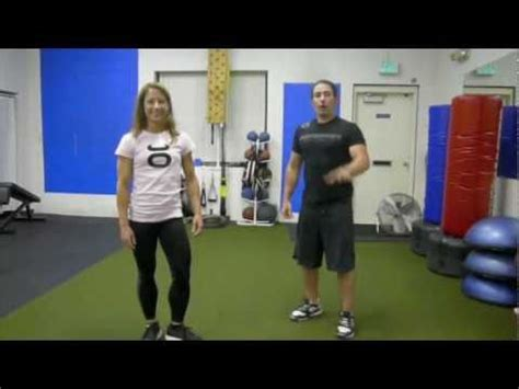 challenges that you can do at home 5 simple exercises you can do at home livestrong