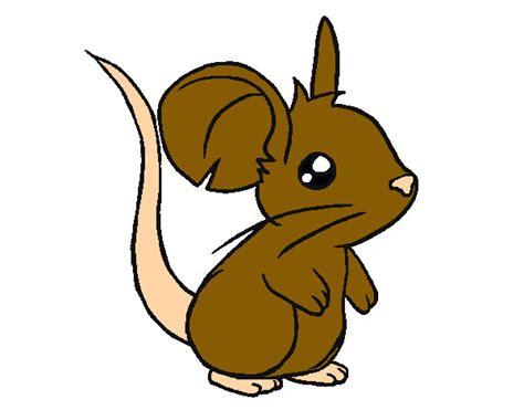 imagenes de leones y ratones dibujos de ratones mejor valorados para colorear dibujos net