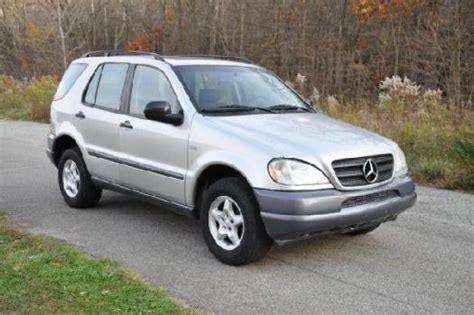 Mercedes Pennsylvania by Mercedes Pennsylvania Cars For Sale