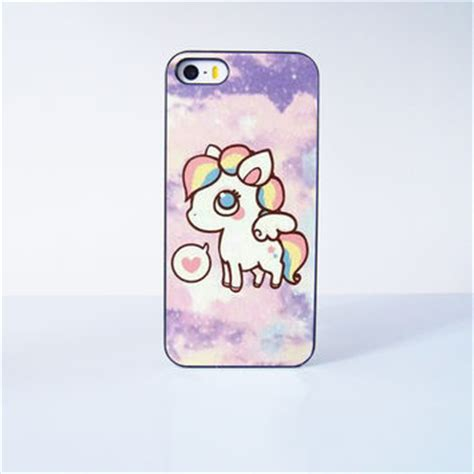 Unicorn Y0701 Iphone 5 5s shop unicorn iphone 5 on wanelo