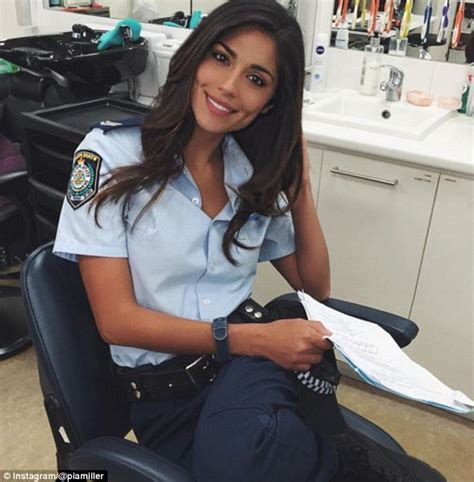 star and car pia miller home and away s pia miller tries on a wedding dress ahead