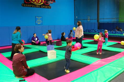 bounce on it valley cottage ny indoor bounce house gallery new york birthday