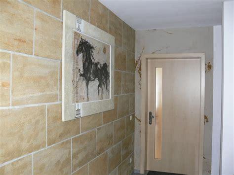 Enduit à La Chaux Intérieur by Fausse Mural