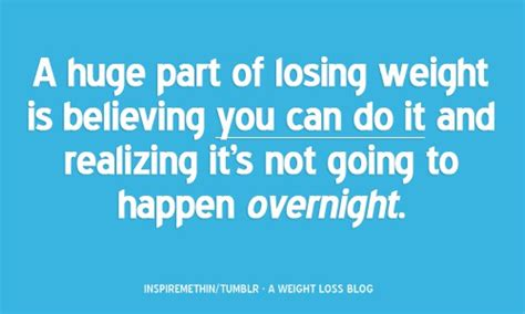 you can do it strength fitness and weight loss for kicking when is busy and time is books 10 motivational quotes with images for a healthier lifestyle