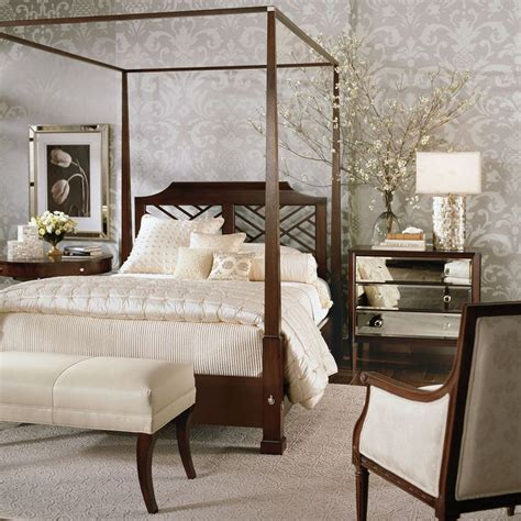 ethan allen bedrooms veronica chest ethan allen us bedrooms pinterest