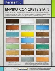 cement paint colors 1000 images about paint colors on concrete