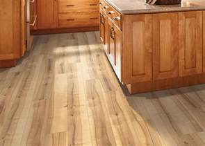 Floor Tile That Looks Like Wood by What Is Vinyl Plank Flooring Pictures Of Vinyl Plank