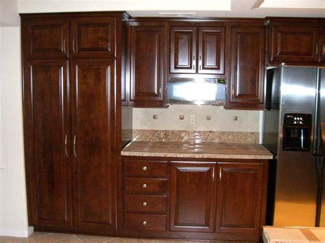 refaced kitchen cabinets kitchen cabinet refacing c l design specialists inc