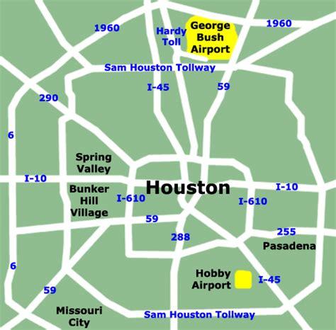 printable us airports map free printable maps texas airports map printfree