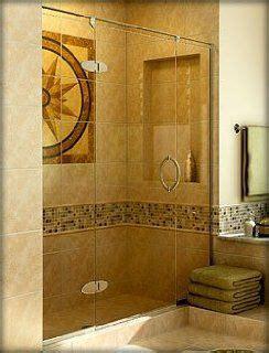 workright shower doors workright craft diston shower door track guide on popscreen