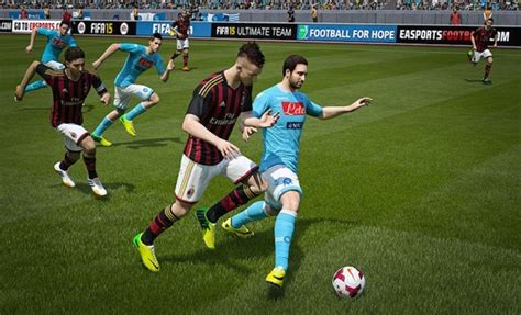 fifa apk fifa 16 apk data free for android