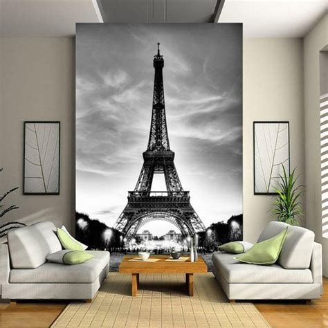 wallpaper dinding kamar gambar paris 105 wallpaper dinding kamar tidur paris wallpaper dinding