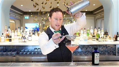 inside sydney s new five hotel intercontinental bay opens dailytelegraph au
