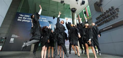 Sobey School Of Business Mba Fees by Smu Accounting Program Ranking Lithelper
