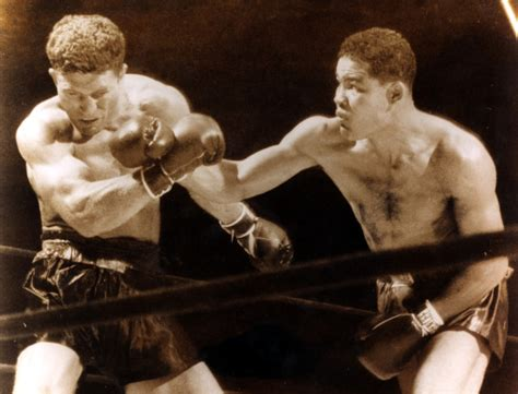 Top 10 American Heavyweights of All Time