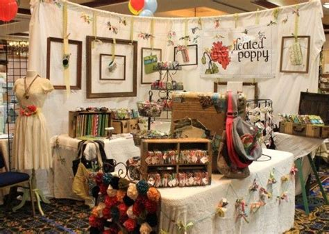108 best images about craft fair display ideas on pinterest craft fair displays booth