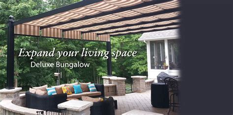 shade tree awnings shadetreecoolliving org
