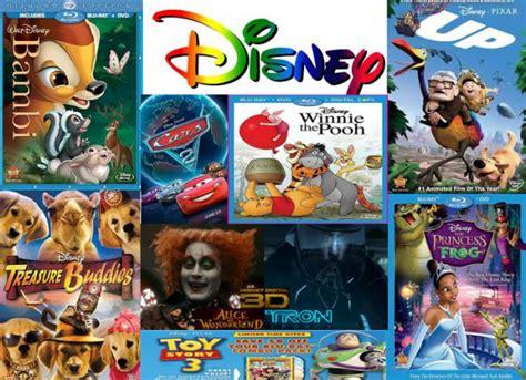 film disney dvd how to copy disney movies with any dvd copy
