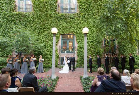 room chicago wedding waldorf astoria chicago hotel wedding archives chicago wedding photographers