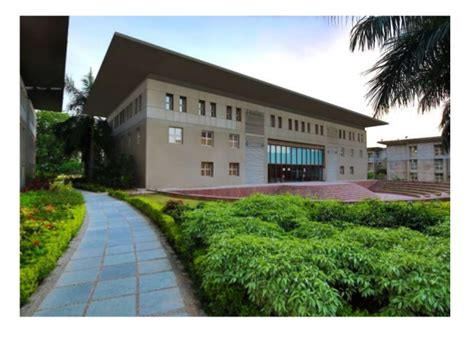 Aicte Approved Mba Colleges In Ahmedabad by Aicte Approved Mba College West Bengal Unitedworld School