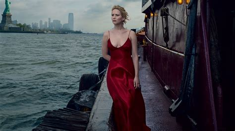 Fire Pit Crystals - jennifer lawrence talks new movie mother and boyfriend darren aronofsky in september issue