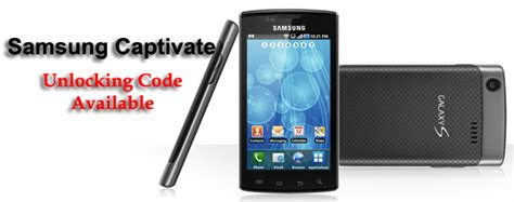 reset samsung vibrant canada gsm tag system recovery