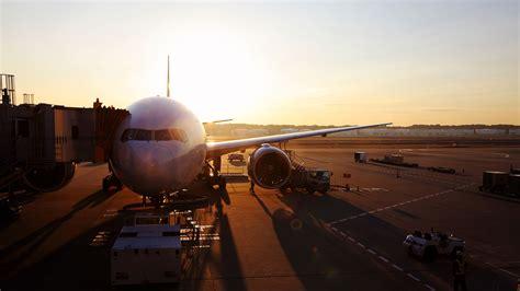 international air freight services logistics