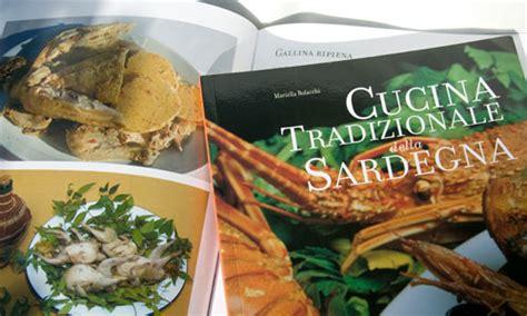 cucina tipica sarda e non villacidro cucina tradizionale della sardegna