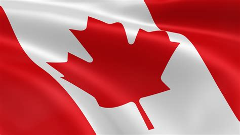 The Canadian flag turns 50 years old ? Montreal Times   Montreal's English Weekly Newspaper