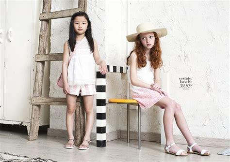ropa de ni o corte ingles nuevo cat 225 logo el corte ingl 233 s moda infantil para esta