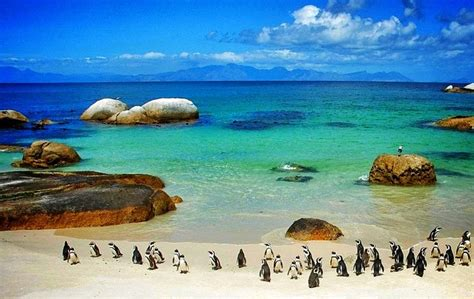 pretty places to visit 10 of the most beautiful places to visit in south africa