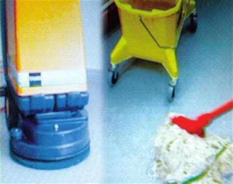 pvc boden reinigen und pflegen zubeh 246 r f 252 r flexi tile pvc boden