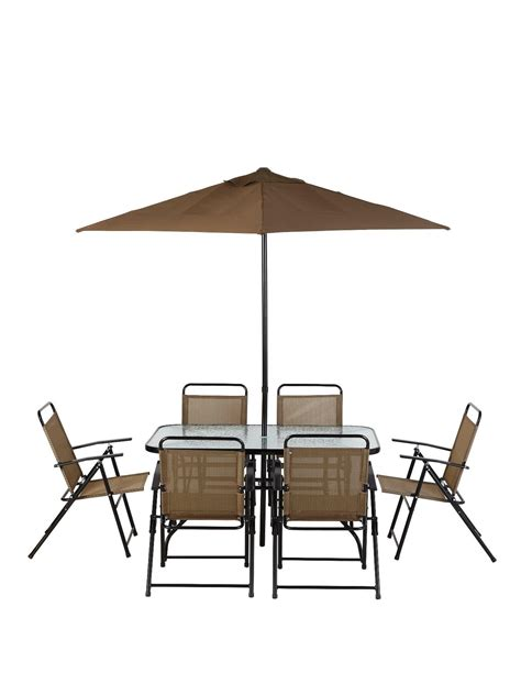 Prices Of Dining Table And Chairs Folding Dining Table And Chairs Price Comparison Results