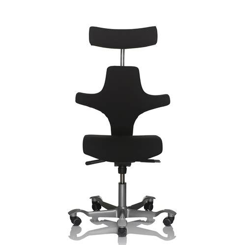 sedia hag h 197 g capisco 8127 ergonomic chair