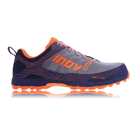 buy newton running shoes ebay newton running shoes emrodshoes