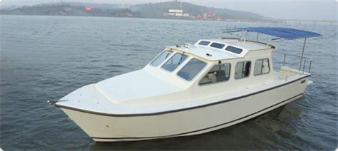 fishing boat manufacturers in gujarat passenger boats manufacturers suppliers exporters