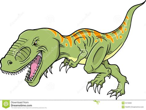 Poster Seventeen Dino 2 Unofficial Ready Stock Request Poster Chat t rex dinosaur stock vector image of reptile dangerous 6419083