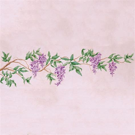 small flower vine tattoos best 25 flower vine tattoos ideas on flower