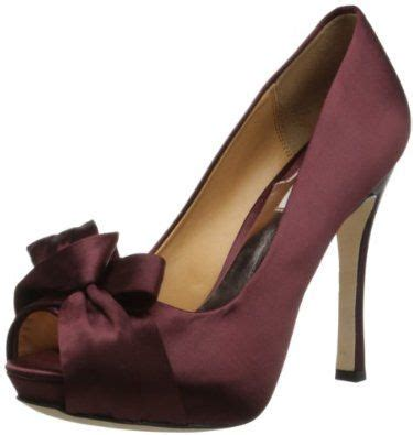 wine colored pumps new wedding shoe contender wine colored pumps by badley