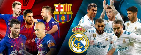 fotos real madrid x barcelona sorteo entradas fc barcelona vs real madrid movistar likes