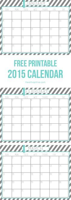 free printable hourly planner 2015 weekly hourly time management sheet financial