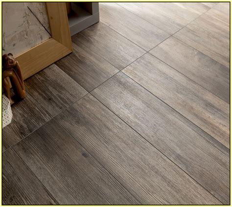 gray wood grain ceramic tile tile design ideas