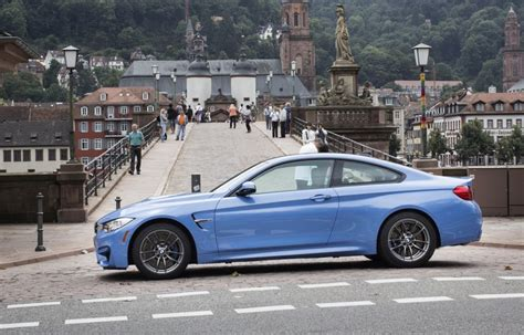 bmw m4 delivery bmw european delivery bmw forum bmw news and bmw