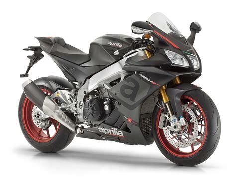 aprilia motocross bike new aprilia rsv4 rr and rsv4 rf emerge world superbike