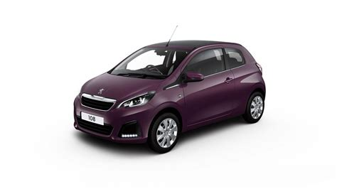 peugeot motability peugeot motability robins and day