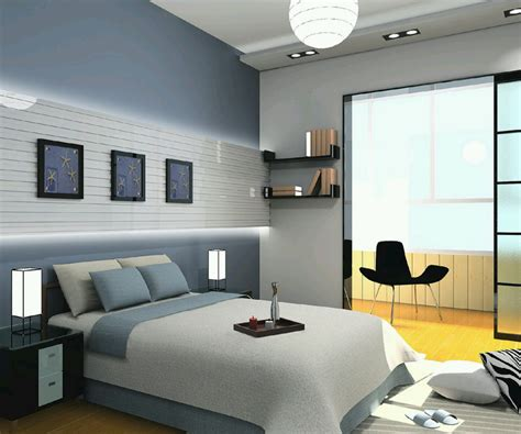 images of bedroom decor modern homes bedrooms designs best bedrooms designs ideas