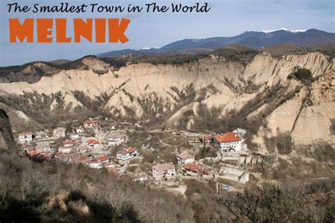smallest city in us melnik bulgaria the smallest city in the world adventure flairadventure flair
