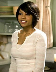 hair styles that i can do myself taraji p henson hairstyle in i can do bad by myself