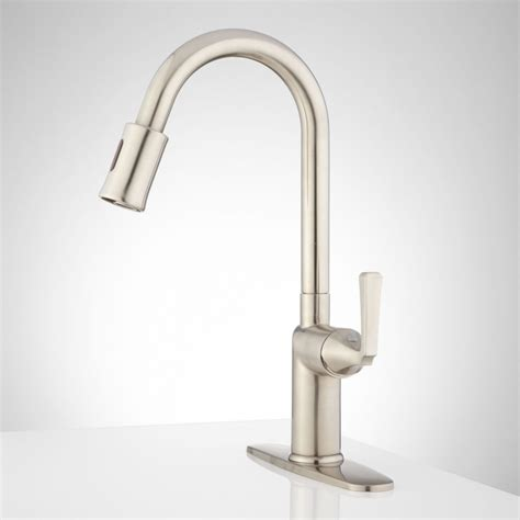 moen free kitchen faucet reviews ppi