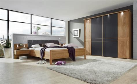 Matching Oak Furniture by Solid Oak Beds And Matching Bedroom Furniture Ideas